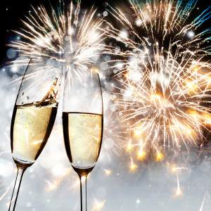 New Year\'s Eve Hotel Special | Suquamish Clearwater Casino Resort