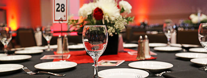 Have Your Next Event or Meeting At Clearwater!