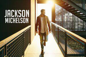 Jackson Michelson - Clearwater Casino Free Summer Concert 7/7/16
