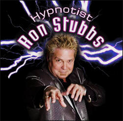 Ron Stubbs