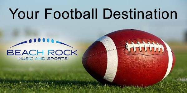 Beach Rock Football Specials at Clearwater Casino
