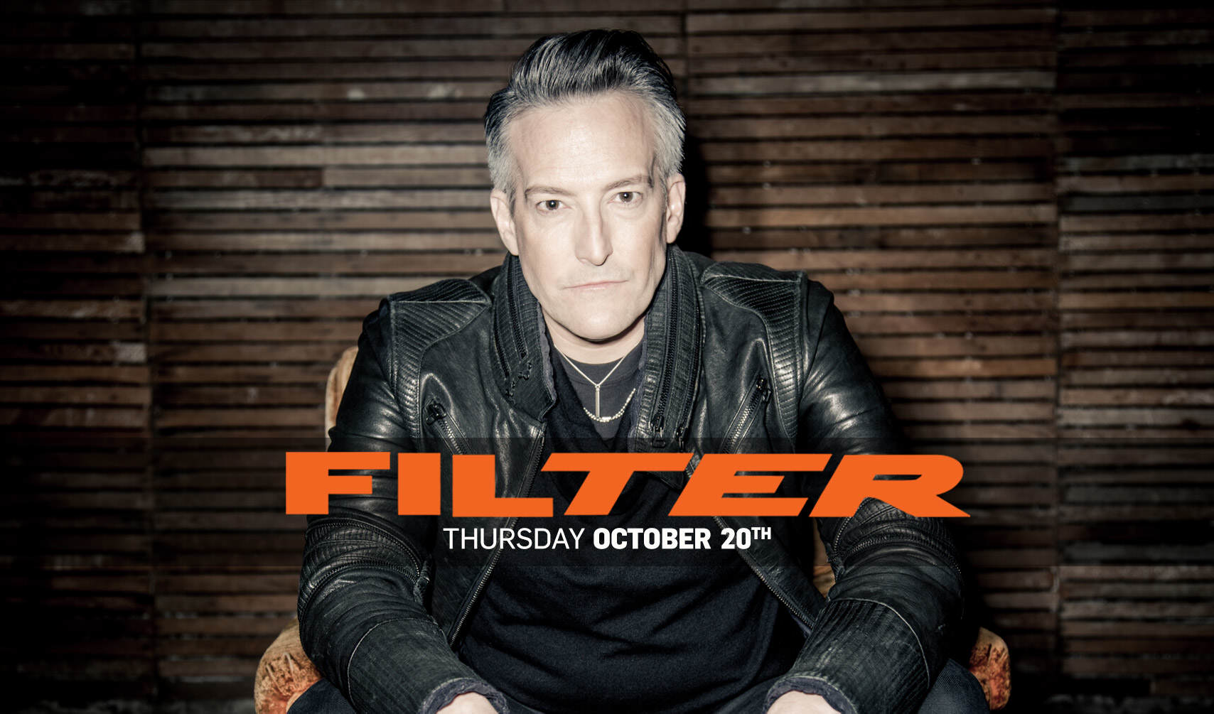 FILTER at Clearwater Casino