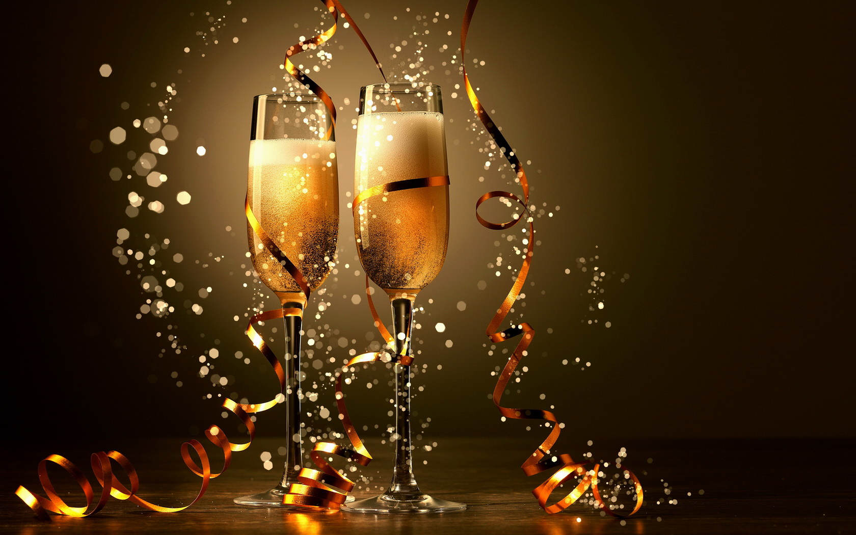 Welcome the new year in style at clearwater casino resort for American classic guest house nye beach