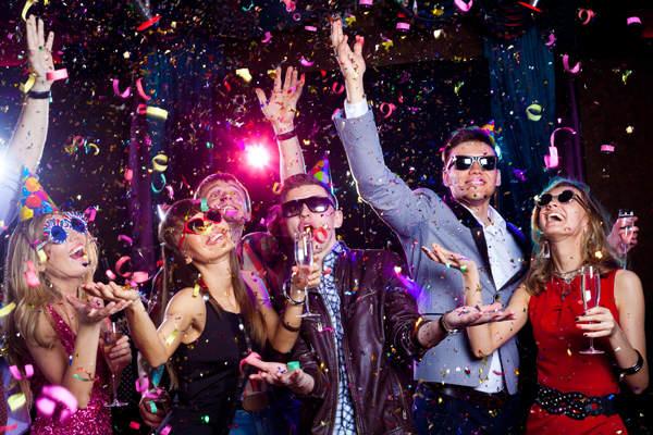 party-confetti