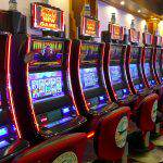 Party Nights at Clearwater Casino Resort