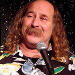 Bruce Baum - Comedy Night at Clearwater Casino!