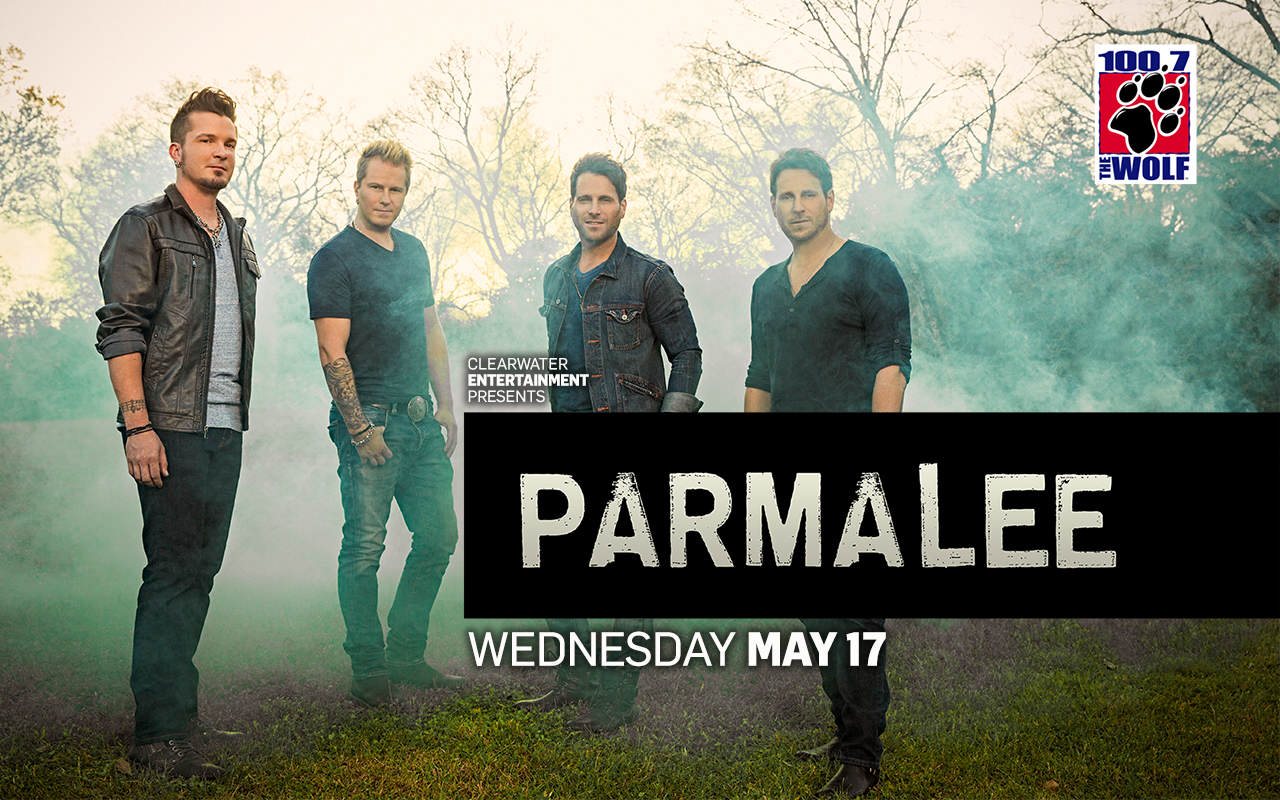 Parmalee Beach Rock Lounge