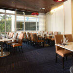 Private Dining The Clearwater Restaurant