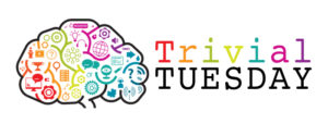 Trvial Tuesday at Clearwater Casino Resort