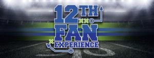 12th Fan Experience Clearwater Casino Resort