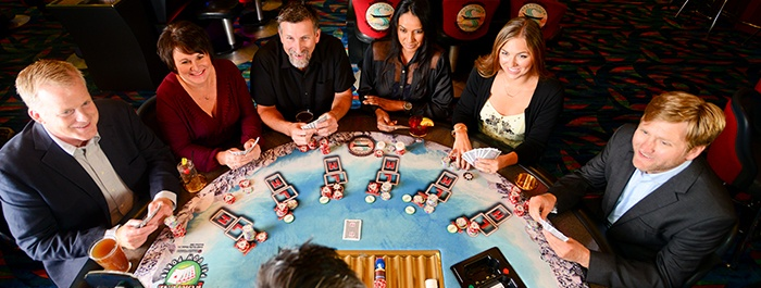Clearwater casino events calendar online casino portal for Squamish swimming pool schedule