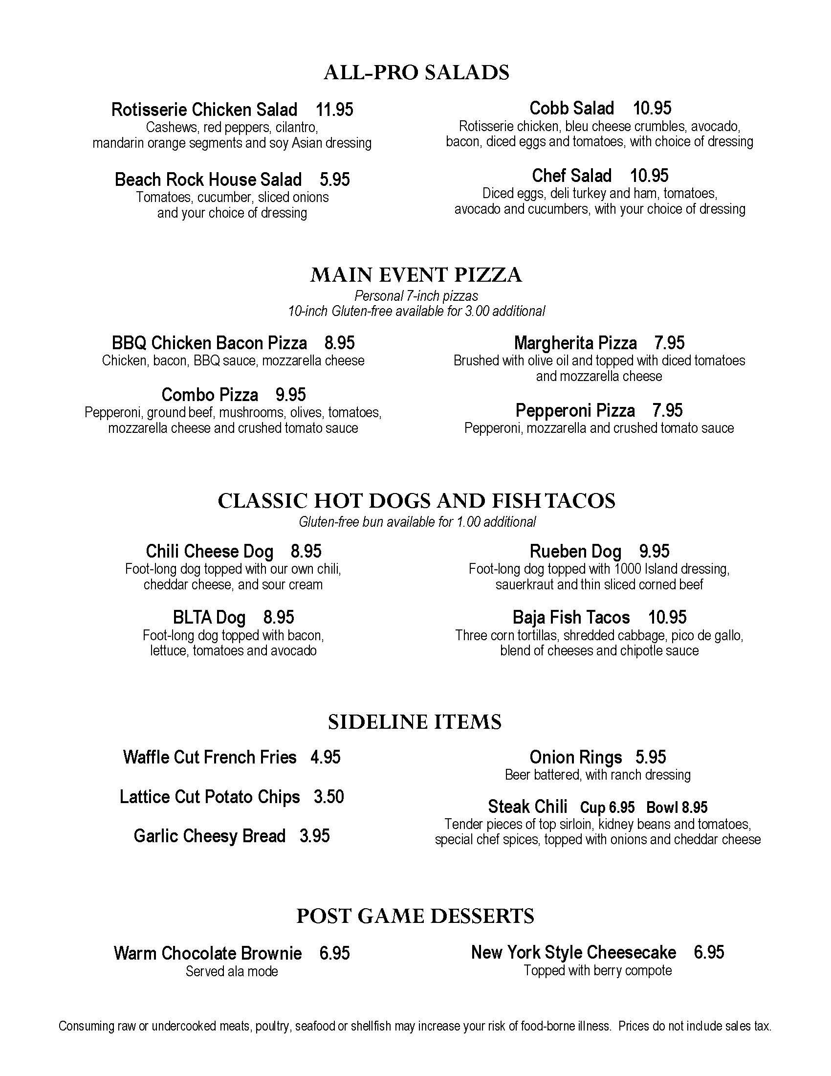Beach Rock Food Menu 060117_Page_2.jpg