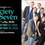 Society Of Seven