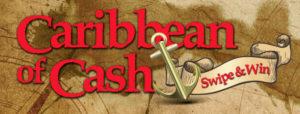 Caribbean Of Cash
