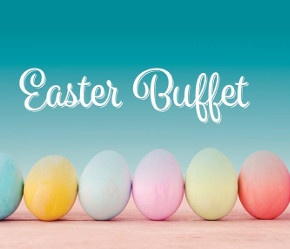 Easter Buffet 2018 Resize