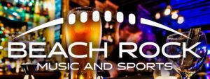 Beach Rock Free Live Music