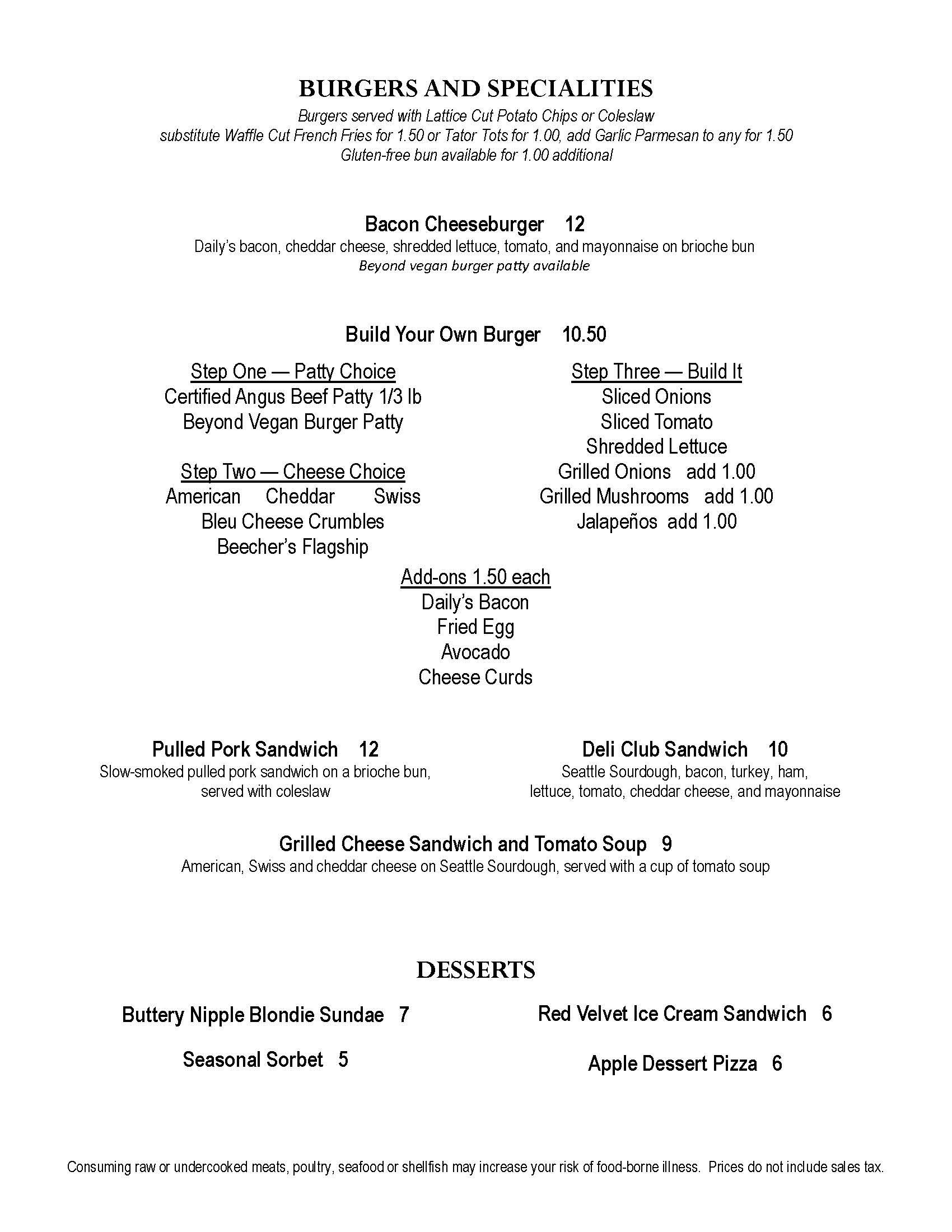 Beach Rock Food Menu 060117_Page_2.jpg