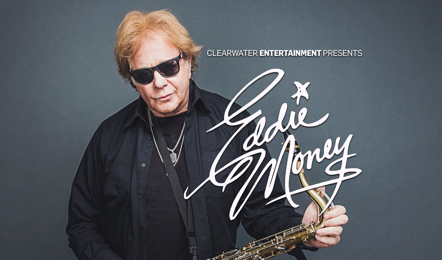 Eddie Money January 11