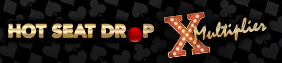 Hot Seat Drop Clearwater Casino Resort