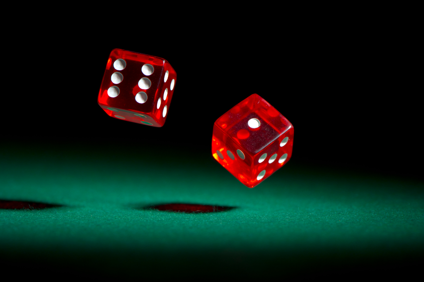 6 Great Songs about Gambling | Suquamish Clearwater Casino Resort