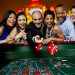 casinos near seattle