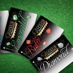 Clearwater Casino Rewards
