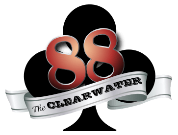 THE CLEARWATER 88
