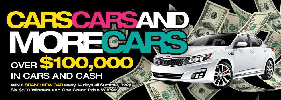 carscarsandmorecars