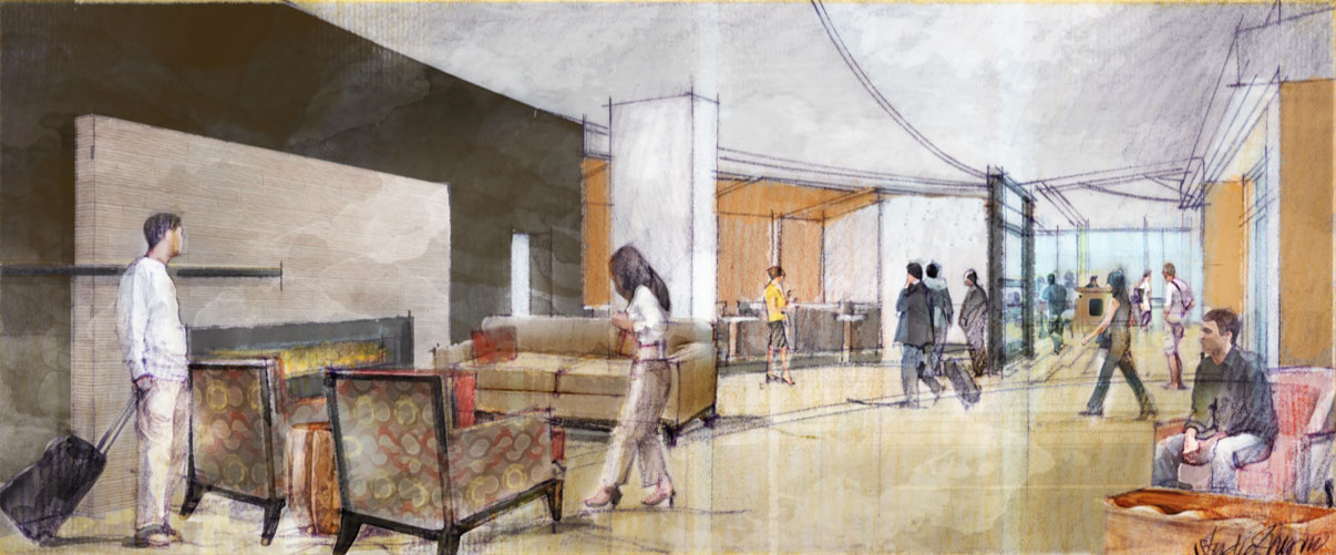 new-hotel-lobby-rendering