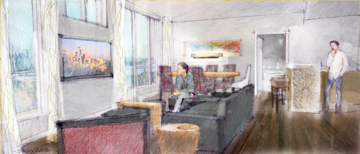new-hotel-premium-suite-rendering