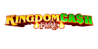 Kingdom Cash Fire