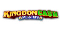 Kingdom Cash Plains
