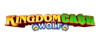 Kingdom Cash Wolf