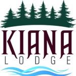 Kiana Lodge_Color