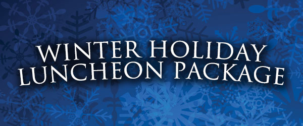 Winter-Holiday-Email