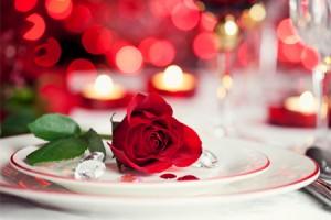 Clearwater Valentines Specials!