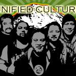 Unified Culture at Clearwater Casino