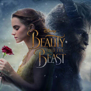 Beauty and The Beast: 2017 Movies On The Lawn at Clearwater Casino Resort