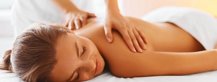 Mid Week Spa Specials Angeline Spa