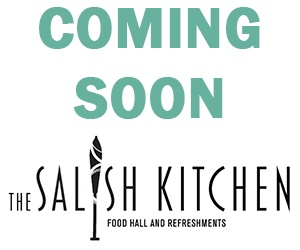 Salish Kitchen Graphic 2019