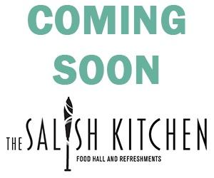 Salish Kitchen Graphic 2019