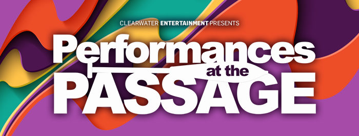 Performances at the Passage 2091 Clearwater Casino Resort Event Lawn