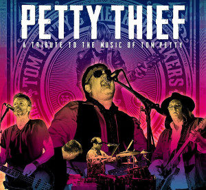 Petty Thief Performances At The Passage 2018 at Clearwater Casino Resort