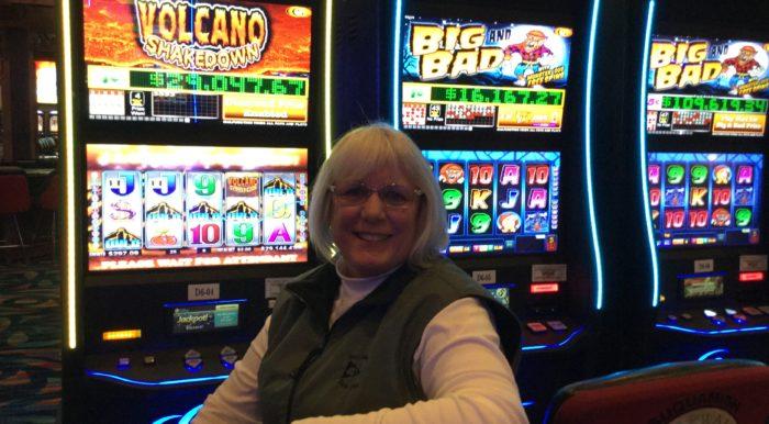 asia online casino free credit