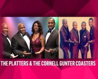 Platters & Coasters Hotel Package