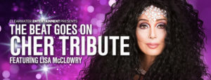 Cher Tribute at Clearwater Casino Resort
