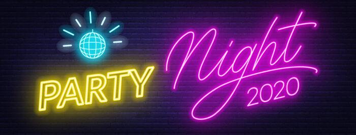 Party Night Thursdays