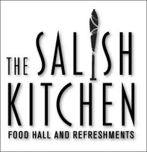 The Salish Kitchen Food Hall & Refreshments