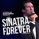 Sinatra Forever Beach Rock Music & Sports