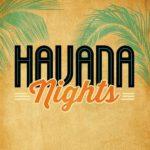 Havana Nights at Kiana Lodge New Years